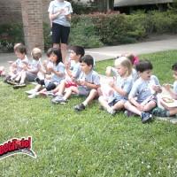 SweetRide_KidsEvents18