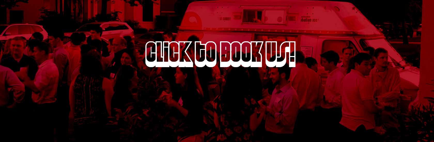 Slider09-BookUs