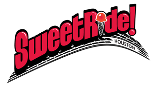 SweetRide Houston – Gourmet Desserts