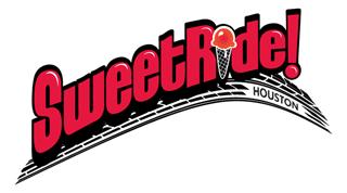 SweetRide Houston – Gourmet Desserts